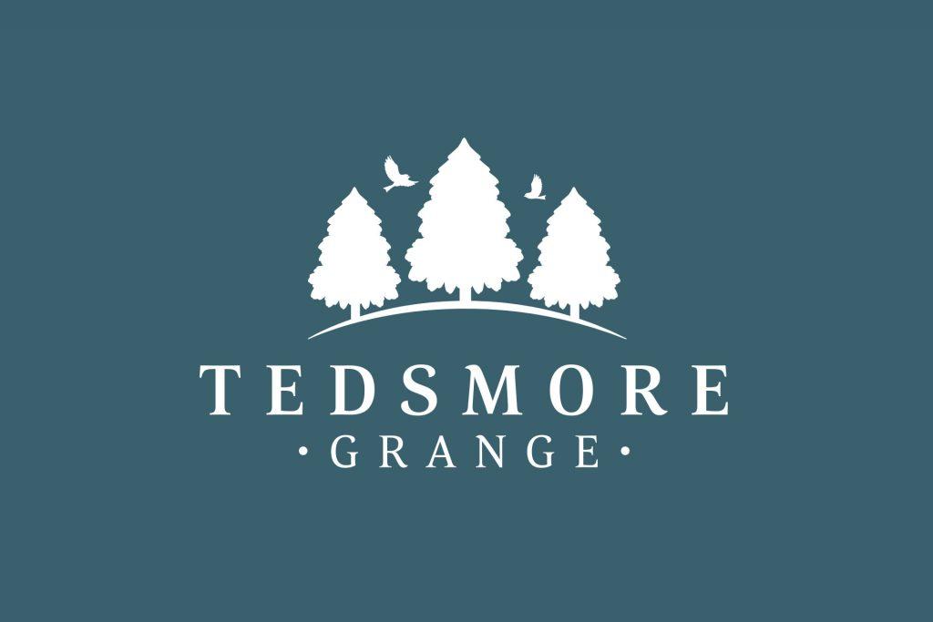 Tedsmore Grange